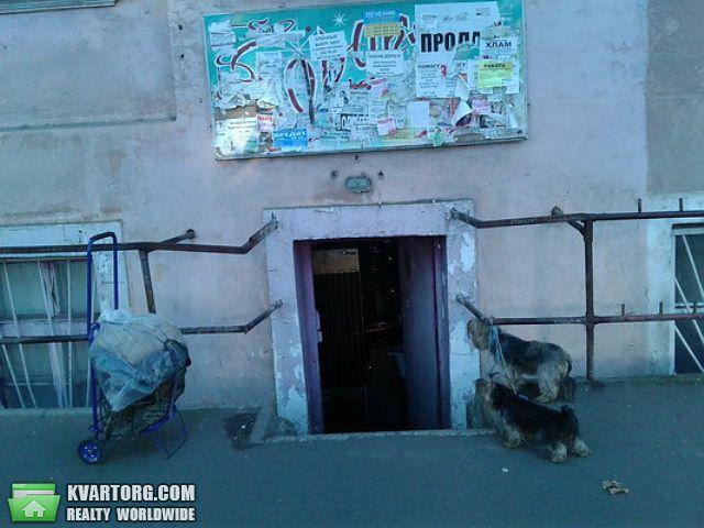 продам офис. Одесса, ул.Мечникова . Цена: 40000$  (ID 1796842) - Фото 9