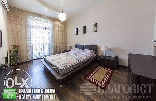 сдам 2-комнатную квартиру. Киев, ул. Шота Руставели . Цена: 850$  (ID 1798431) - Фото 4
