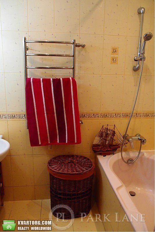 продам 2-комнатную квартиру. Киев, ул. Мильчакова 6. Цена: 105000$  (ID 1796546) - Фото 6