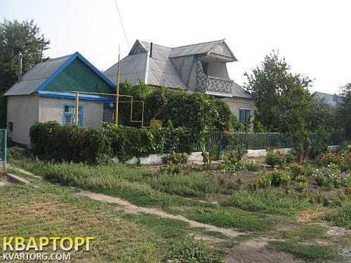 Недвижимость в Хиос без посредников в сельской местности
