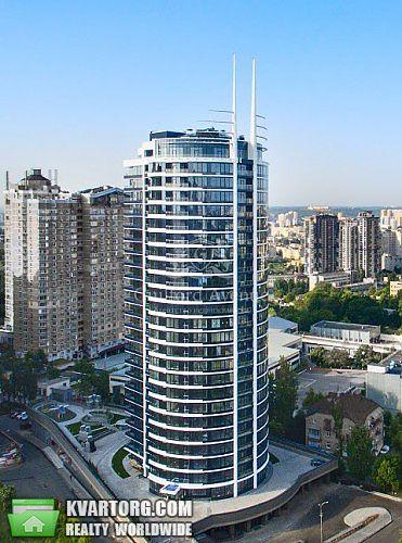 продам многокомнатную квартиру. Киев, ул.Щорса 26а. Цена: 517500$  (ID 1797656) - Фото 1