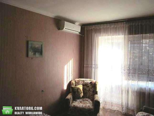 продам 2-комнатную квартиру. Одесса, ул.Пантелеймоновская . Цена: 45000$  (ID 1794697) - Фото 1