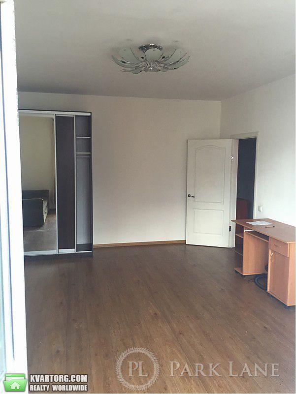 продам 1-комнатную квартиру. Киев, ул. Вильямса 3а. Цена: 63700$  (ID 1795667) - Фото 1