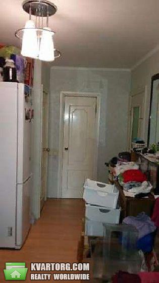 продам 2-комнатную квартиру. Киев, ул. Бориспольская 32а. Цена: 41000$  (ID 1794841) - Фото 1
