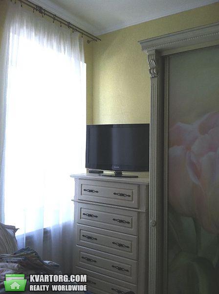 продам 3-комнатную квартиру. Одесса, ул.Нежинская . Цена: 55000$  (ID 1797563) - Фото 6