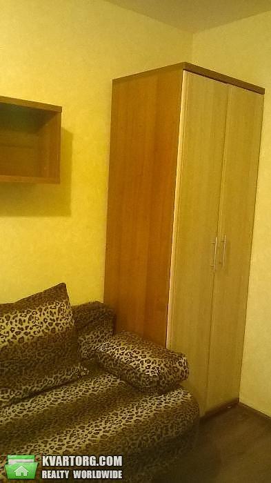 сдам 3-комнатную квартиру. Киев, ул.Коновальца 15. Цена: 483$  (ID 1824465) - Фото 4