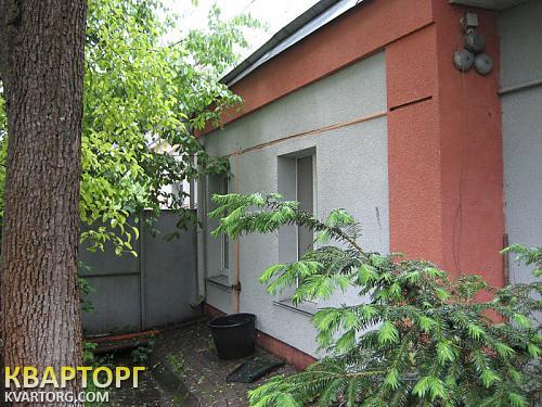 продам дом. Киев, ул.Батумская . Цена: 78000$  (ID 1793731) - Фото 2
