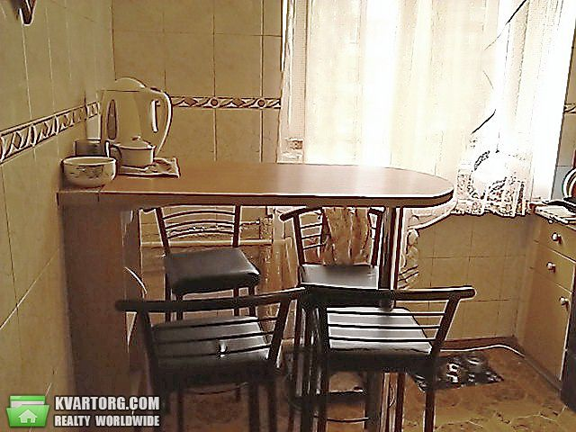 продам 3-комнатную квартиру. Николаев, ул.Белая . Цена: 26000$  (ID 1797028) - Фото 1