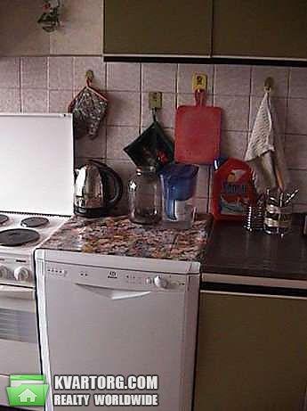 продам 2-комнатную квартиру. Киев, ул. Социалистическая 2/4. Цена: 51900$  (ID 1824464) - Фото 9