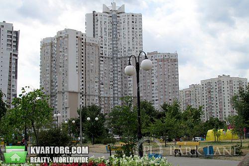 продам 4-комнатную квартиру. Киев, ул. Срибнокильская 1. Цена: 125000$  (ID 1794499) - Фото 1