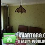 продам 2-комнатную квартиру. Киев, ул.Героев Севастополя 24. Цена: 35000$  (ID 1796210) - Фото 3