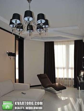 сдам 2-комнатную квартиру. Киев, ул. Кудряшова . Цена: 550$  (ID 1793804) - Фото 3