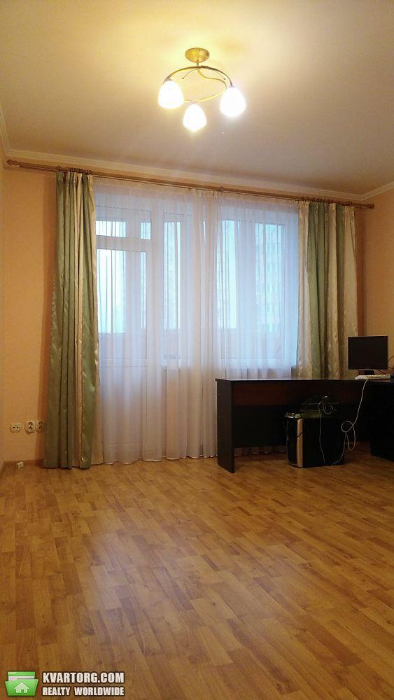 продам 1-комнатную квартиру. Киев, ул. Ахматовой 44. Цена: 60000$  (ID 1824619) - Фото 4
