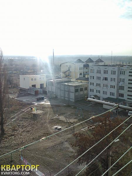 Кировоград, ул.