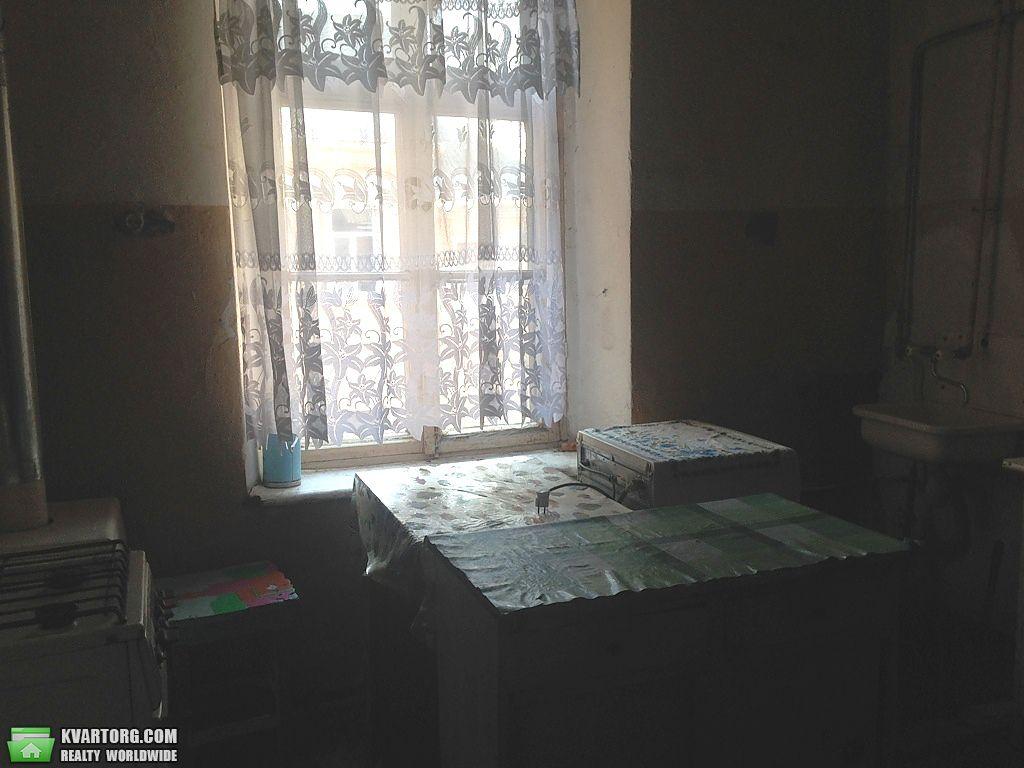 продам комнату. Одесса, ул.Бунина . Цена: 13000$  (ID 1796728) - Фото 1