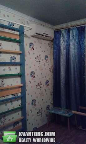 продам 2-комнатную квартиру. Донецк, ул.Нижнекурганская 25. Цена: 18000$  (ID 1795797) - Фото 2
