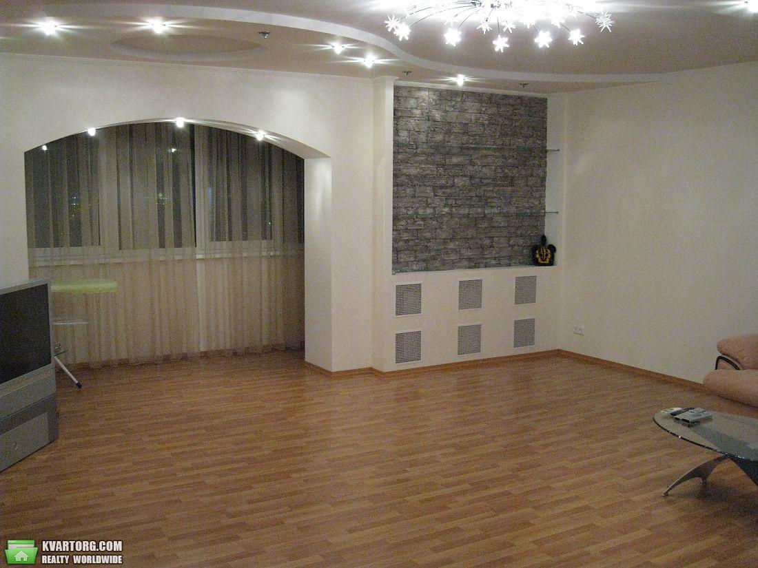 продам 3-комнатную квартиру. Днепропетровск, ул.Благоева . Цена: 138000$  (ID 1797848) - Фото 5