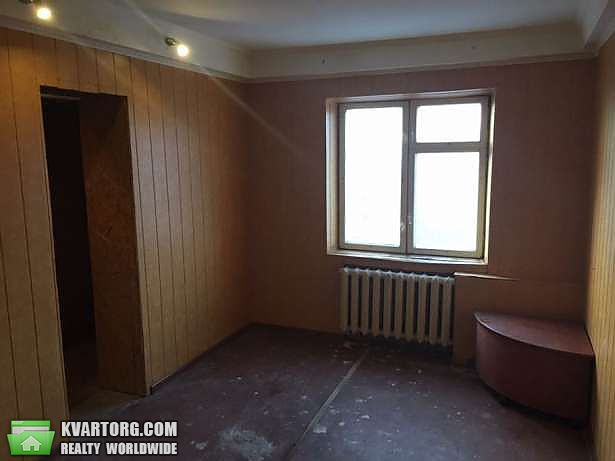 продам 2-комнатную квартиру. Киев, ул. Картвелишвили 5а. Цена: 27000$  (ID 1824103) - Фото 3