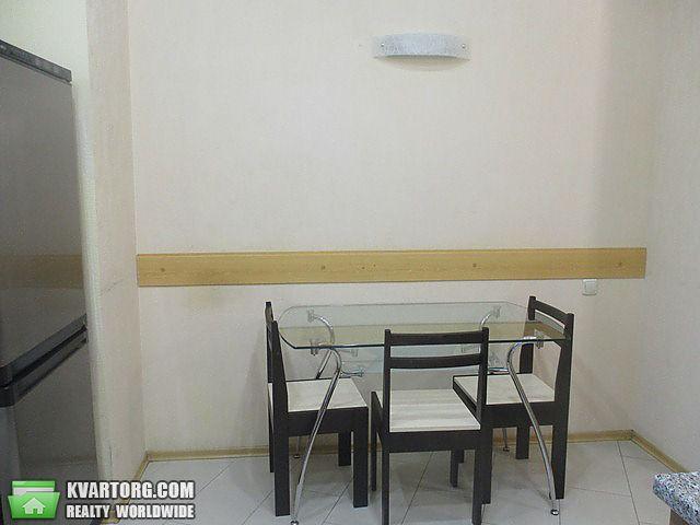сдам 3-комнатную квартиру. Киев, ул. Мельникова 12. Цена: 800$  (ID 1798102) - Фото 2