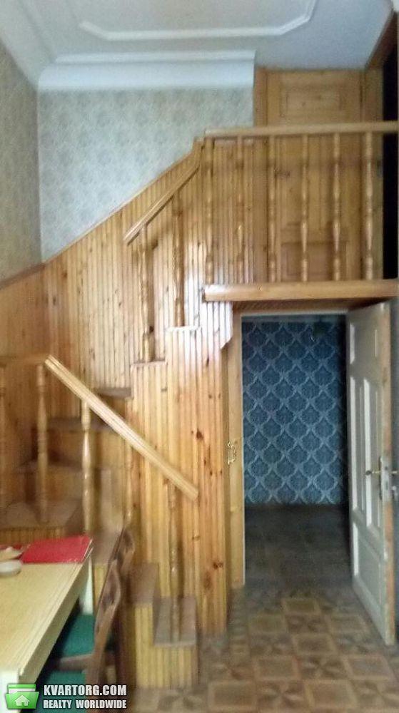 продам 3-комнатную квартиру. Одесса, ул.Софиевская . Цена: 90000$  (ID 1794941) - Фото 8