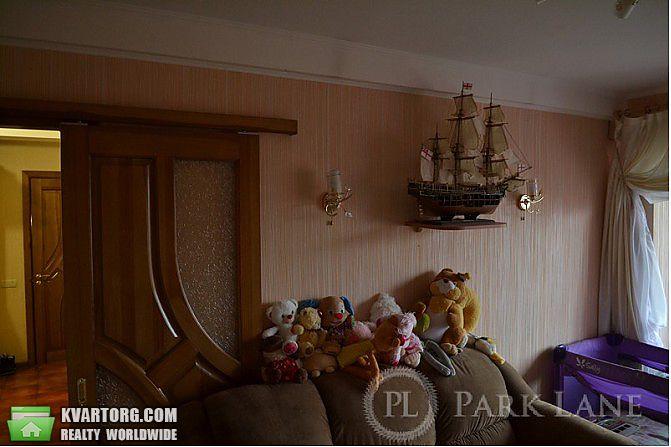 продам 3-комнатную квартиру. Киев, ул. Ушакова 12. Цена: 61000$  (ID 1798197) - Фото 2
