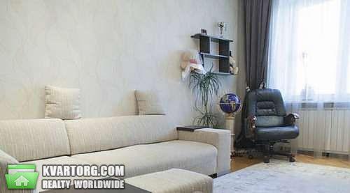 сдам 3-комнатную квартиру. Киев, ул. Героев Сталинграда пр . Цена: 850$  (ID 1794607) - Фото 6