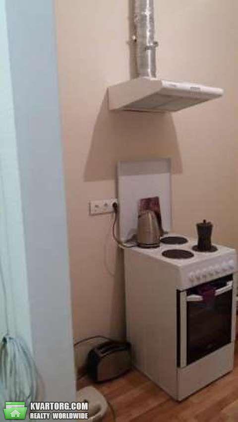 продам 2-комнатную квартиру. Одесса, ул.Боровского . Цена: 25000$  (ID 1795079) - Фото 6