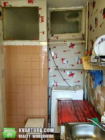 продам 2-комнатную квартиру. Киев, ул. Минина . Цена: 31000$  (ID 1824502) - Фото 9