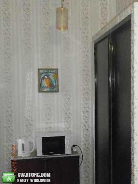 продам 3-комнатную квартиру. Одесса, ул.Екатерининская . Цена: 17000$  (ID 1795205) - Фото 6