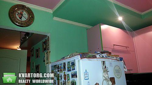 продам 2-комнатную квартиру. Киев, ул. Краснопартизанская 19. Цена: 36000$  (ID 1824454) - Фото 8