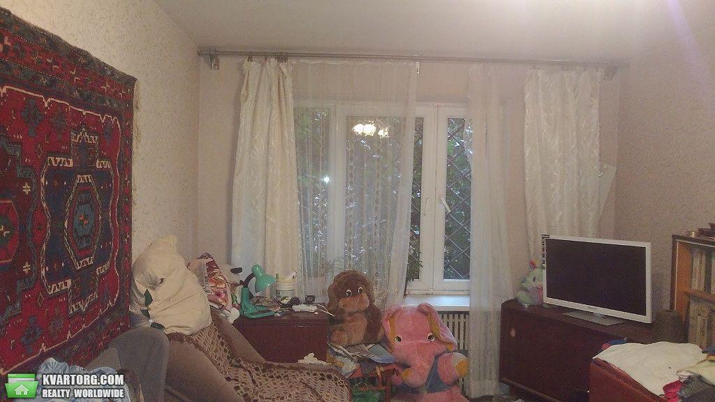 продам 2-комнатную квартиру. Одесса, ул.Ядова . Цена: 50000$  (ID 1795791) - Фото 1