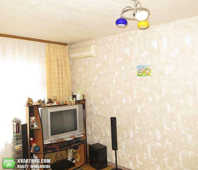 продам 1-комнатную квартиру. Киев, ул. Галицкая 11. Цена: 28000$  (ID 1796822) - Фото 3