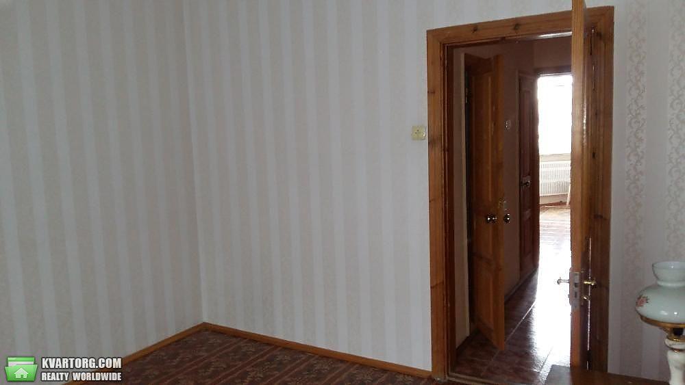 продам 3-комнатную квартиру. Киев, ул. Мишуги 1/4. Цена: 84500$  (ID 1797689) - Фото 4