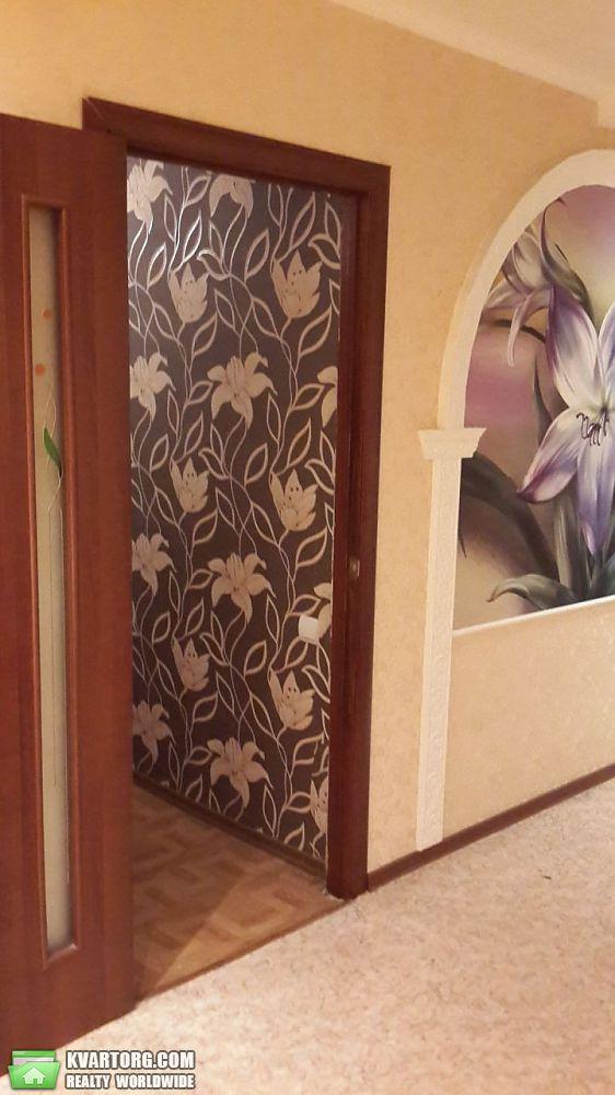 продам 2-комнатную квартиру. Донецк, ул.проспект Ленинский . Цена: 25000$  (ID 1794777) - Фото 7