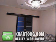 продам 2-комнатную квартиру. Киев, ул. Голосеевская 13б. Цена: 105000$  (ID 1794685) - Фото 3