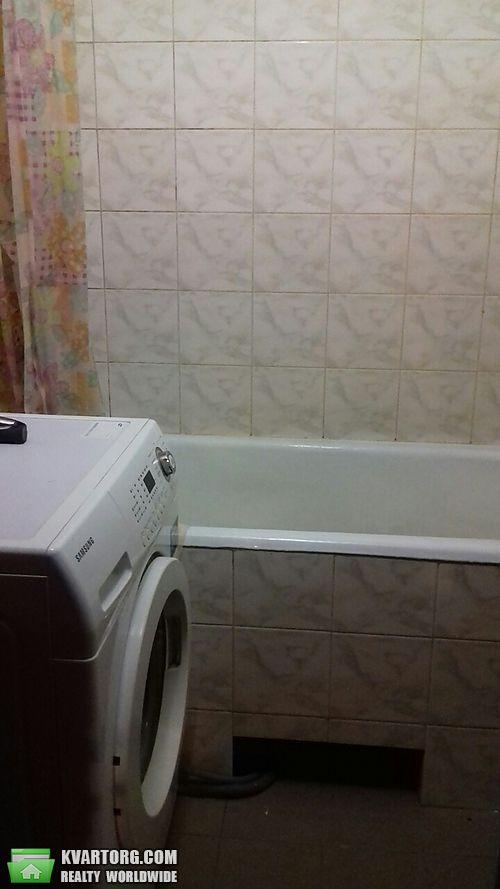 сдам 2-комнатную квартиру. Киев, ул.Руденко Ларисы 17. Цена: 8000$  (ID 1797720) - Фото 6