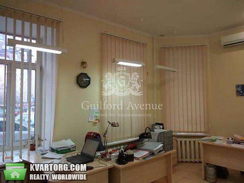 продам офис. Киев, ул. Артема 14А. Цена: 183800$  (ID 1824246) - Фото 6