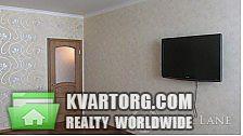 продам 2-комнатную квартиру. Киев, ул. Ахматовой 22. Цена: 100000$  (ID 1794661) - Фото 6