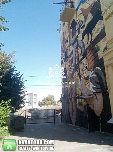 продам 3-комнатную квартиру. Киев, ул.Десятинный пер 7. Цена: 210000$  (ID 1797665) - Фото 9