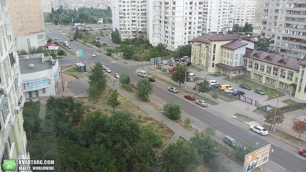 продам 3-комнатную квартиру. Киев, ул. Мишуги 1/4. Цена: 84500$  (ID 1797689) - Фото 1