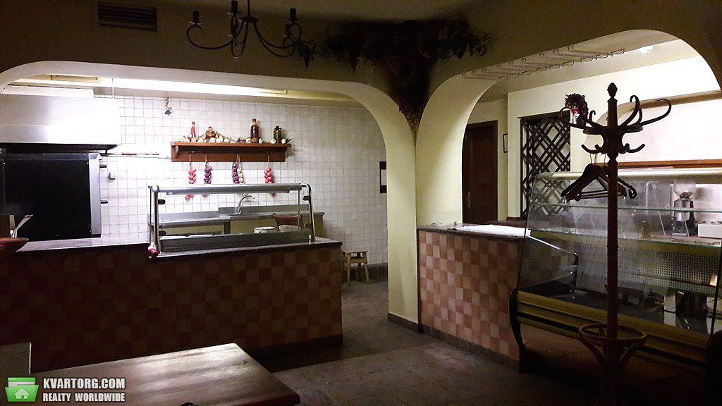 сдам кафе/ресторан. Киев, ул. Якуба Коласа . Цена: 2800$  (ID 1794307) - Фото 6