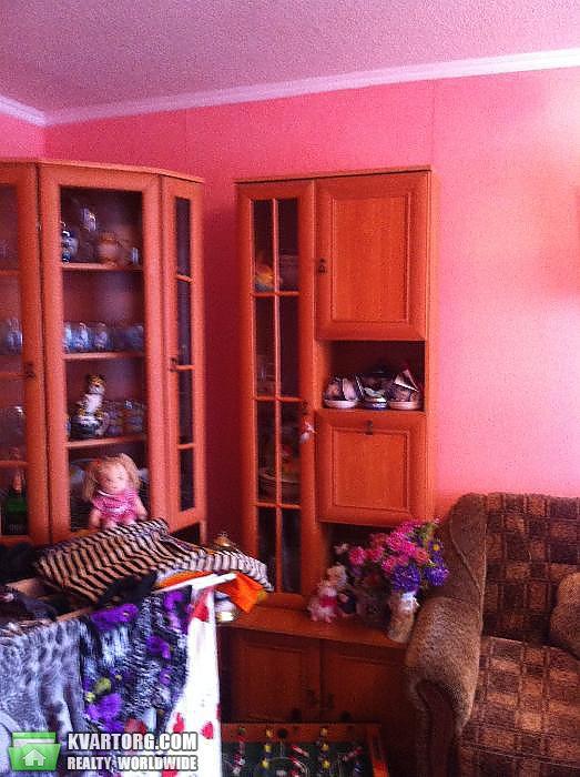 продам 2-комнатную квартиру. Киев, ул.проспект Свободы 28. Цена: 46500$  (ID 1795180) - Фото 3