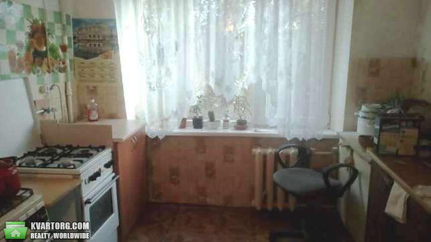 продам комнату. Одесса, ул.Филатова . Цена: 11700$  (ID 1798361) - Фото 6