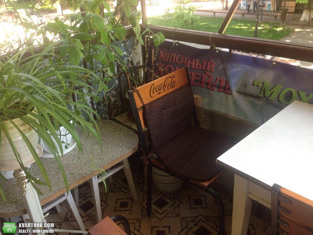 продам 3-комнатную квартиру. Одесса, ул.Нечипуренко переулок . Цена: 50000$  (ID 1797962) - Фото 5