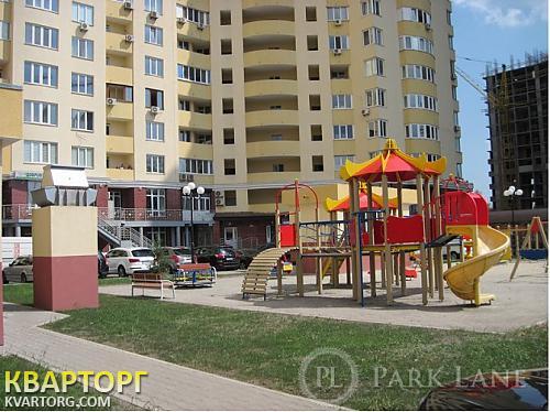 продам 2-комнатную квартиру. Киев, ул. Трутенко 3г. Цена: 65000$  (ID 1824065) - Фото 3