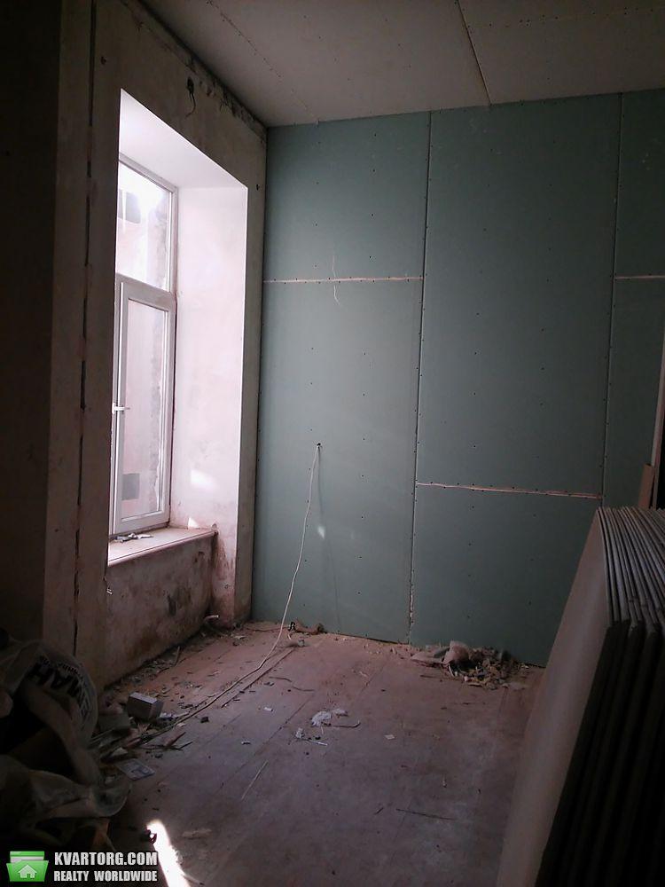 продам 3-комнатную квартиру. Одесса, ул.Старицкого . Цена: 65000$  (ID 1793506) - Фото 3