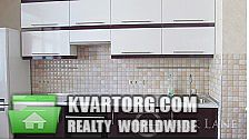 продам 2-комнатную квартиру. Киев, ул. Ахматовой 22. Цена: 100000$  (ID 1794661) - Фото 3