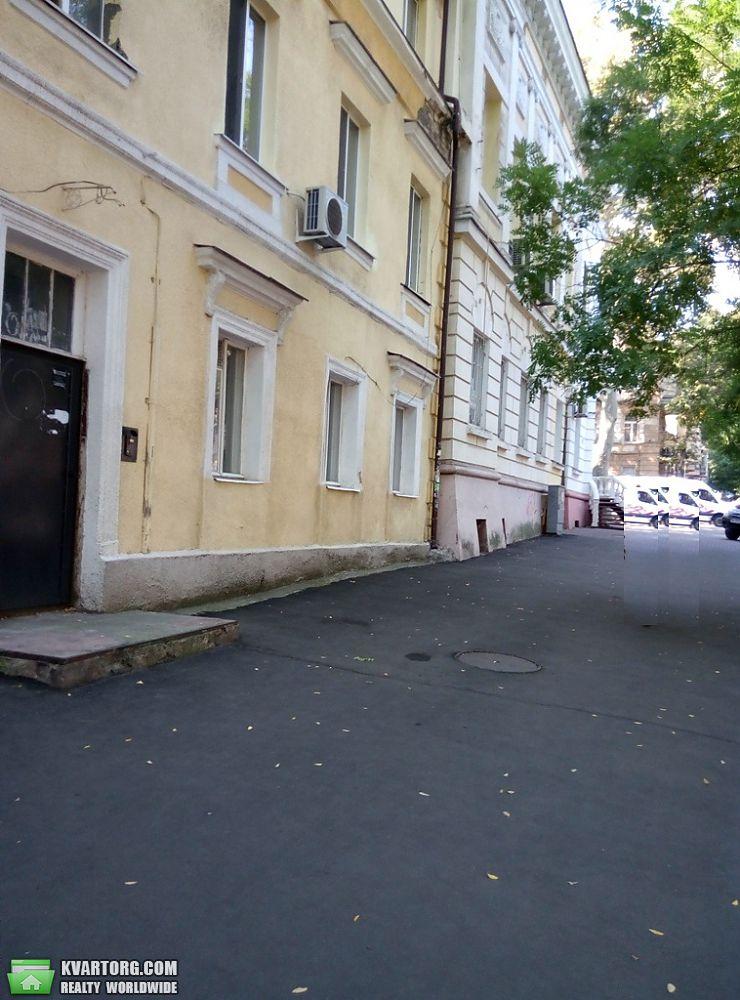 продам помещение. Одесса, ул.Еврейская . Цена: 90000$  (ID 1795490) - Фото 2