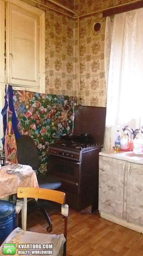 продам 5-комнатную квартиру. Одесса, ул.Осипова . Цена: 150000$  (ID 1795772) - Фото 8