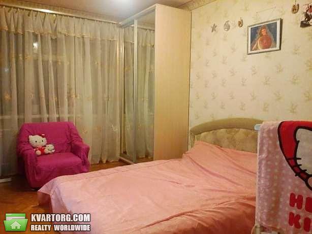 продам 2-комнатную квартиру. Киев, ул. Крупской 4а. Цена: 32500$  (ID 1796463) - Фото 1